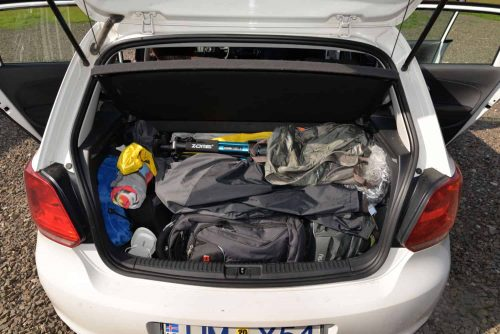 Flatlanders In Iceland – Packing and Preparing For Your Iceland Trip